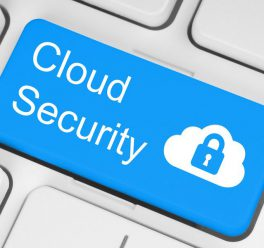 Cloud Email Security and Archiving