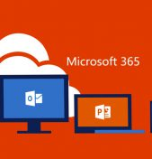 What is Microsoft 365